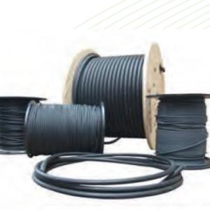 cable_de_salida