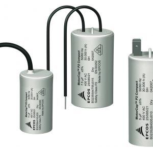 capacitores-epcos-3