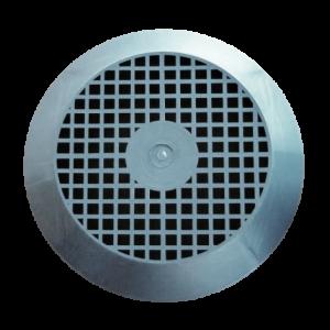 cubre-ventilador