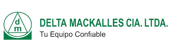 Delta Mackalles